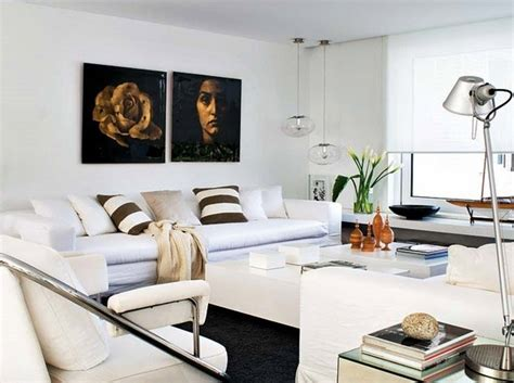 How High To Hang Pictures Rules Tips And Ideas
