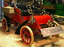 Ford Model A (1903–04) - Wikipedia