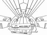 Trek Star Coloring Pages Constitution Enterprise Stagecoach Clipart Drawing Tas Tos Uss Starship Sheets Shuttle Mandala Getcolorings Kail Tescar Feeding sketch template