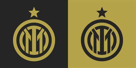 Inter De Milão / Inter De Milan Vs Sampdoria Prediction 23 ...
