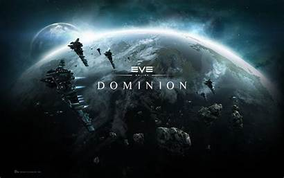 Eve Backgrounds