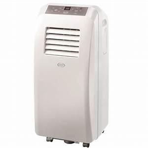Climatiseur Mobile Pas Cher : argo relax climatiseur mobile achat vente climatiseur ~ Dallasstarsshop.com Idées de Décoration