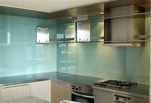 frosted glass backsplash for kitchen with texture With what kind of paint to use on kitchen cabinets for glass wall decor art