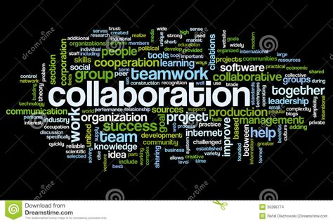 Collaboration Concept In Word Tag Cloud Stock Images. Network Load Balancing Mortgage Rates Outlook. Supplemental Accident Insurance. Plumbing Service San Diego Equity Release U K. Auto Insurance Garland Tx Shot For Alcoholism. Medical Records Management Degree. Issues In Early Childhood Education. How Much Is It For A Hair Transplant. Auto Insurance Companies In Houston