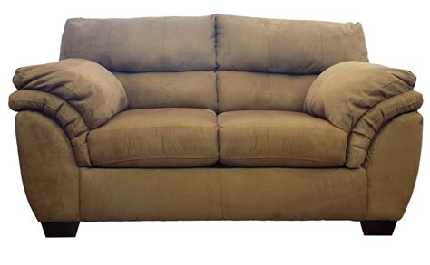 tufted settee different types of sofas and couches with pictures take