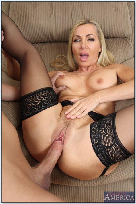 Lisa Demarco Spread Her Legs Wide Open Milf Fox