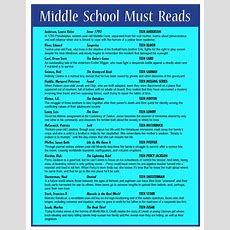 137 Best Middle School Language Arts Images On Pinterest  Beds, Teaching And Gym