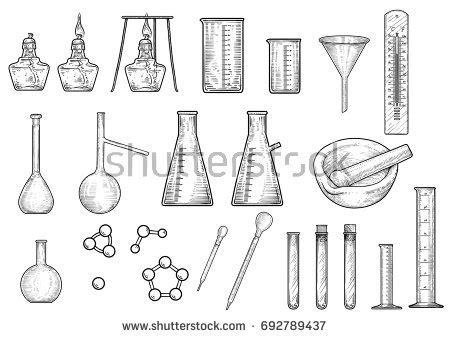 measuring beaker stock images royalty  images