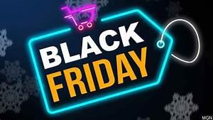 Reisen Black Friday 2018 : black friday 2018 list of store hours ~ Kayakingforconservation.com Haus und Dekorationen