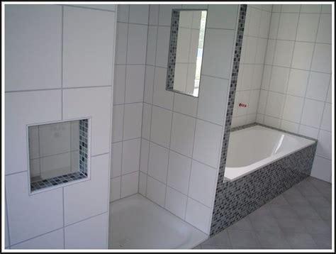 Badezimmer Neu Fliesen Lassen  Fliesen  House Und Dekor