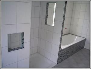 Was Kostet Ein Badezimmer Zu Renovieren Was Kostet Bad Fliesen - Was kostet bad fliesen lassen