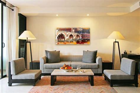 cuisine decoration salon moderne home decorating