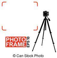 12238 photographer tripod silhouette arri 232 re plan noir brin blanc foug 232 re 201 t 233 clip