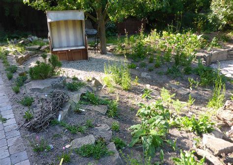 Liedtke Garten Und Landschaftsbau Witten by Garten Und Landschaftsbau Natur Garten Gestaltung De