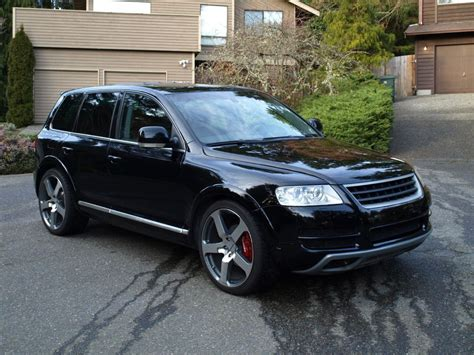 vw touareg 7l volkswagen touareg 7l tuning 7 cars motorcycles volkswagen and cars