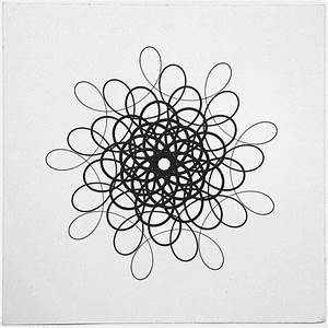 17 Best images about Spirograph on Pinterest Magnets