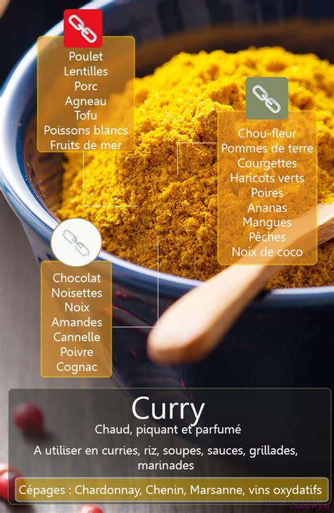 comment utiliser le gingembre en cuisine comment utiliser le curry en cuisine cuisine et vins de
