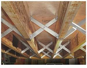 Products alliance structural product sales corp for Structural floor joists