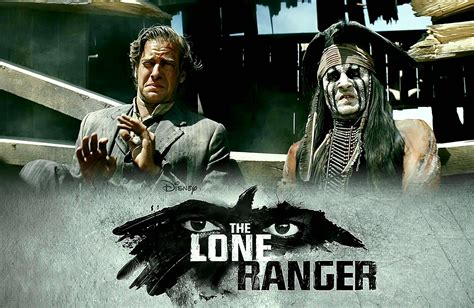 revisionist history the lone ranger mxdwn