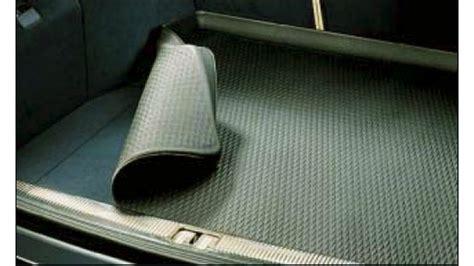 tapis de coffre pour plancher de chargement sur 233 lev 233 noir golf