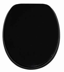 Wc Sitz Schwarz : wc sitz toilettendeckel klodeckel klobrille deckel toilettensitz glitzer schwarz ebay ~ Yasmunasinghe.com Haus und Dekorationen