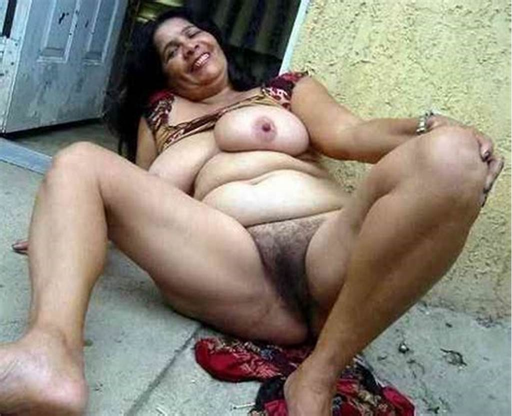 #Hairy #Fat #Naked #Women
