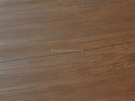 cork flooring cities vinylcork quot autumn quot