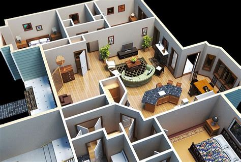 build a house you should house plans before you start building