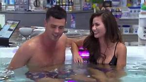 Hot Tub Deutschland : hot tub date the bachelor youtube ~ Sanjose-hotels-ca.com Haus und Dekorationen