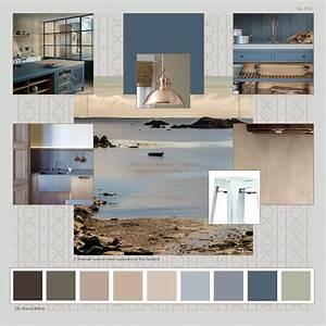 Interior, Design, Colour, Inspiration, Blog, No, 004-006
