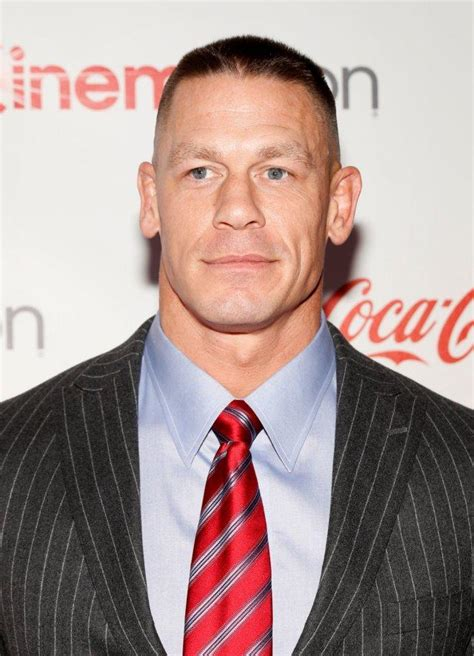 John Cena died in a car crash? No, WWE star is alive