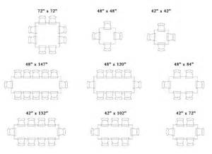 wedding seat chart template 78 best images about seating diagrams floor plans on