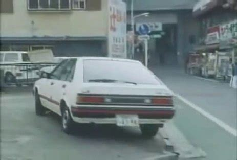 nissan langley 1985 imcdb org 1983 nissan langley gt n12 in quot uchû keiji