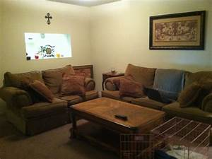 need help decorating my bland living room With i need help decorating my living room