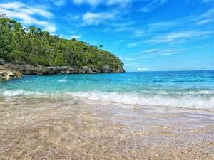 VIP Treatment on the Beach in Ocho Rios Jamaica