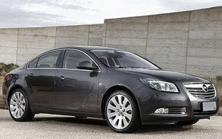 Opel Pl by Opel Insignia Autofakty Pl