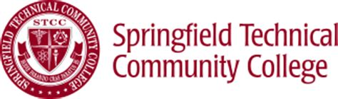 Compare Top Schools  Springfield Technical Community. Eating Disorders Treatment Centers. Gondola Shelving Brackets Vpn Service Android. Insurance Companies Utah My Pc Backup Reviews. What Is A Dental Assistants Salary. Physicians Assistant Programs In California. Ecommerce Wordpress Theme Free. The African Lion Facts Home Loans For Dummies. Auto Insurance Lake Charles La