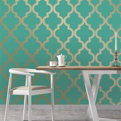 bathroom wall texture ideas self adhesive wallpapers are better than traditional ones