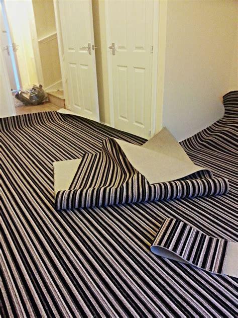 dbflooring: 98% Feedback, Carpet Fitter, Flooring Fitter