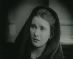 Charlie's Hollywood Star-of-the-Week: Mae Marsh - Cinephiled