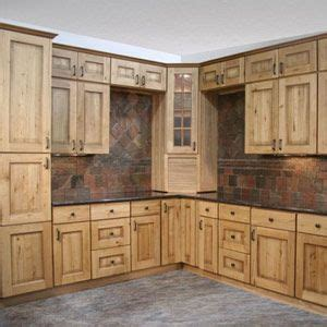 shop kitchen cabinets 15 rustic kitchen cabinets designs ideas with photo 2200