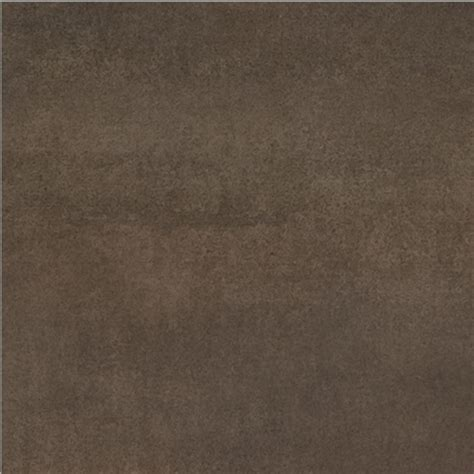 The gallery for   > Dark Brown Concrete Texture