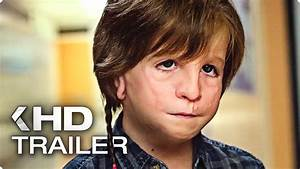 WONDER Trailer (2017) - YouTube