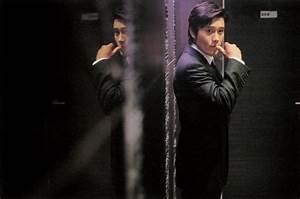 A Bittersweet Life (Korean Movie - 2005) - 달콤한 인생 ...