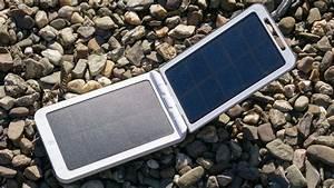 Solar Powerbank Test : die beste solar powerbank auf dem markt xtorm am120 ~ Kayakingforconservation.com Haus und Dekorationen