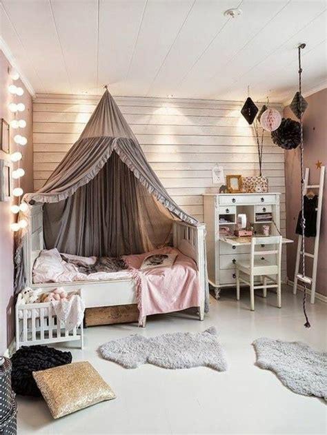 relooking chambre ado fille relooking et décoration 2017 2018 et originale