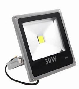 Spot Exterieur 12v : spot led 10w 12v ip65 haute puissance ext rieur es ~ Edinachiropracticcenter.com Idées de Décoration
