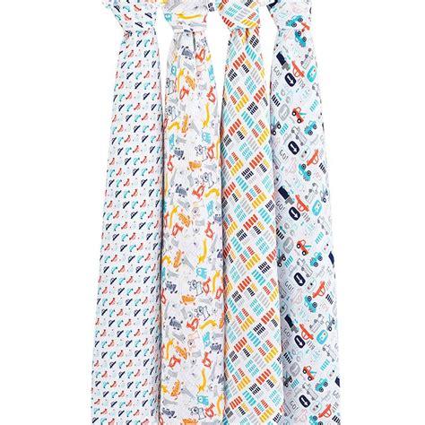 bandana babykids 1000 images about aden anais on blanket