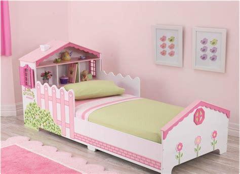 cabane pour chambre garcon lit enfant pour la chambre fille ou garçon en 41 exemples