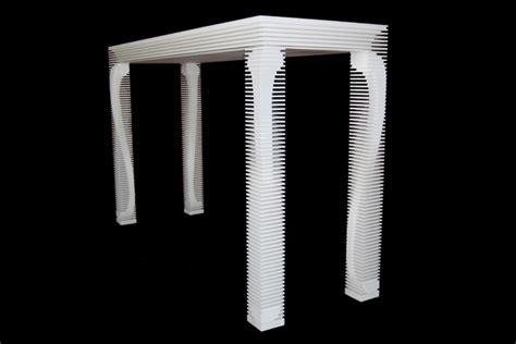 tavolo corian table andreoli corian 174 solid surfaces